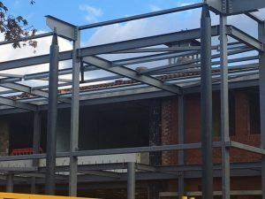 steel-frame-3-jpg