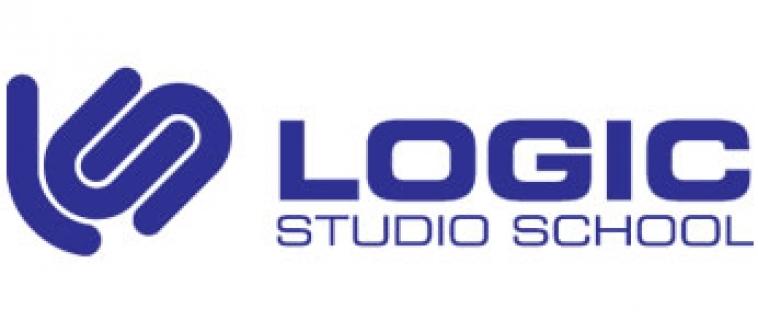 Logic Studio School set to open this September